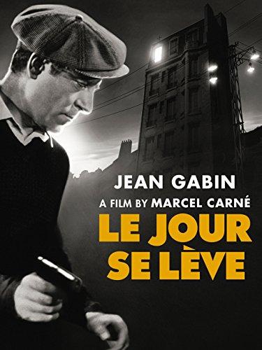 Jour Se Leve (Le) (English ()