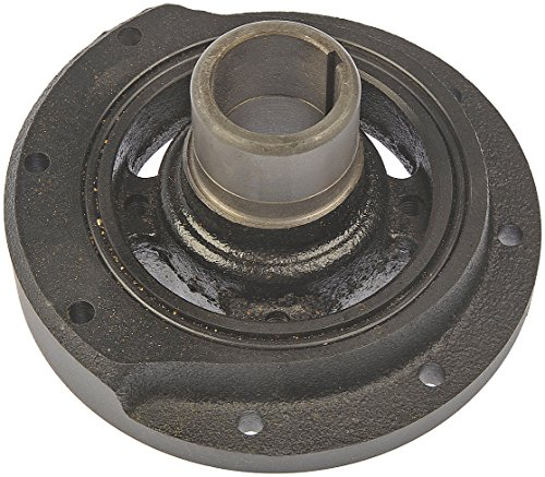 Dorman 594-011 Harmonic (Ford Crown Victoria Harmonic Balancer)