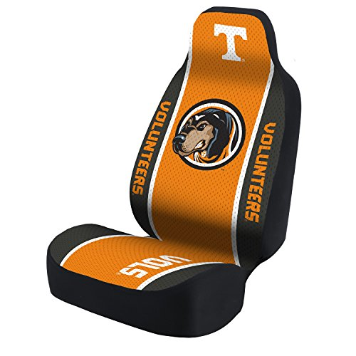 college seat covers - 5