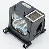 LMP-H200 Compatible Lamp with Housing Module for SONY VPL-VW40 VPL-VW50 VPL-VW60