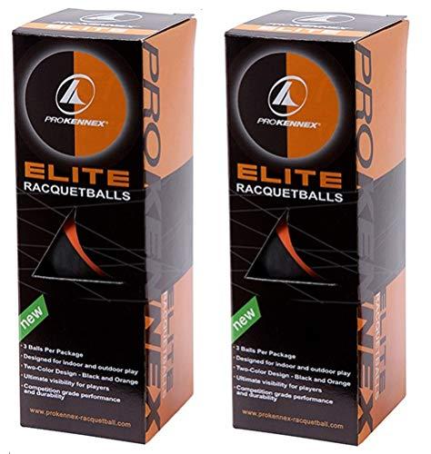 Bestselling Racquetball Equipment