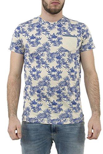 Lee Cooper -  T-shirt - Uomo