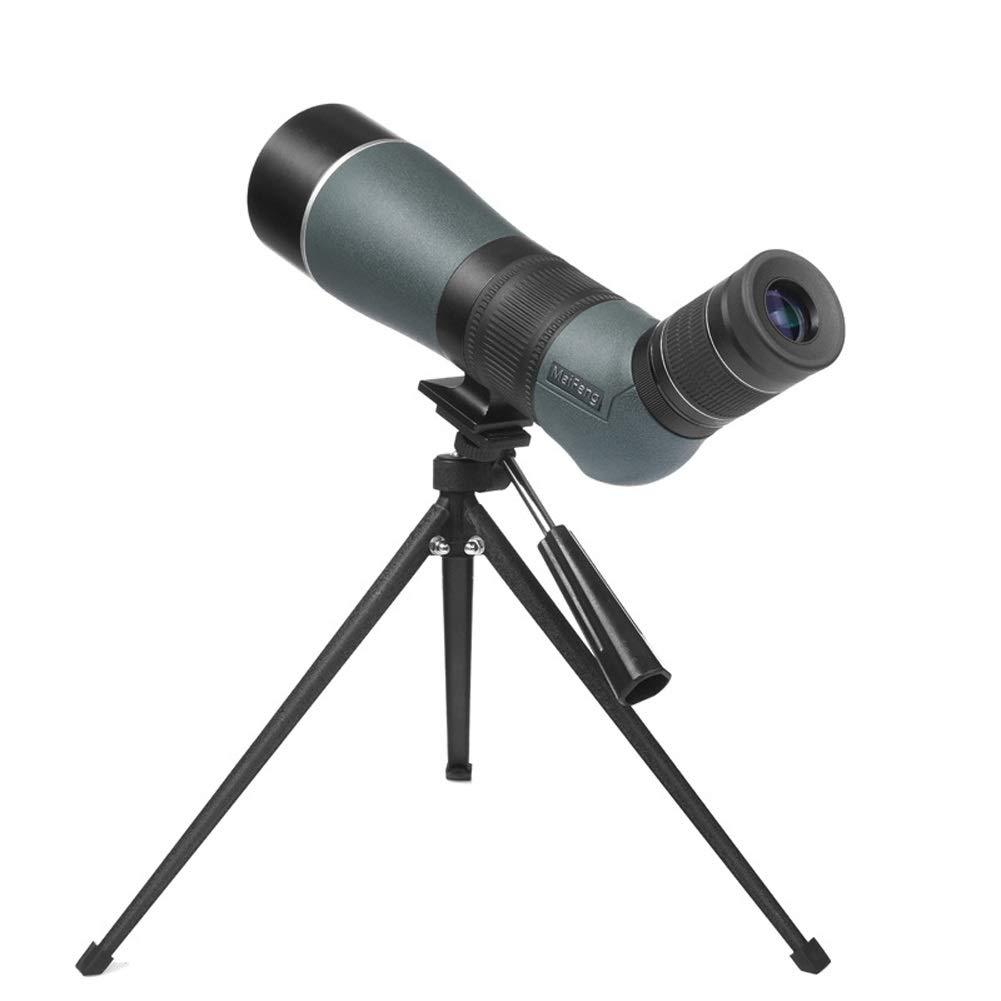 大きな割引 GYYlucky GYYlucky 単眼望遠鏡ミラーズーム屋外15-45x65高精細ナイトビジョンメガネ (色 ブラック : ブラック) ブラック) ブラック B07RFLLXM9, ワインセラー エスカルゴ:d838645e --- pmod.ru