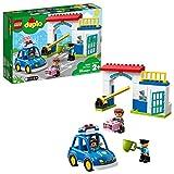 Lego 6250739
