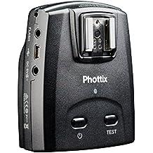 Phottix Odin II TTL Wireless Flash Trigger for Nikon - Receiver Only (PH89067)