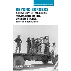 Beyond Borders Audiobook