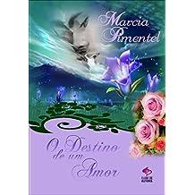 O Destino de Um Amor Livro 5