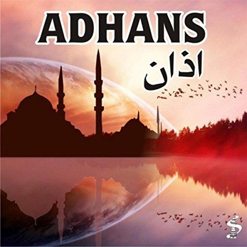 adhan alafasy