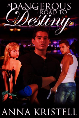 Amazon A Dangerous Road To Destiny The Fab Five Series Book 7