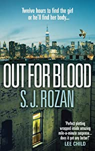 Amazon Com Blood Rites Bill Smith Lydia Chin Bill border=