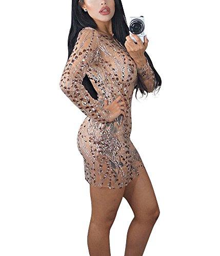khaleesi dress - 2