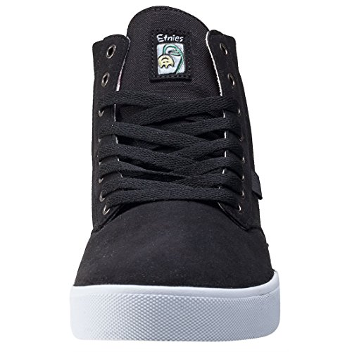Etnies Vegan Jameson Ht X Ryan Lay Herren Sneakers