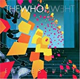 Endless Wire by Who (2006-06-04)