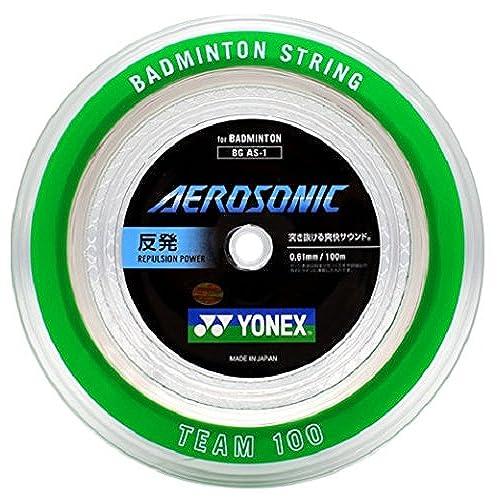YONEX エアロソニック