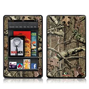 Mossy Oak Kindle Fire Skin -   Breakup Infinity (does not fit Kindle Fire HD)