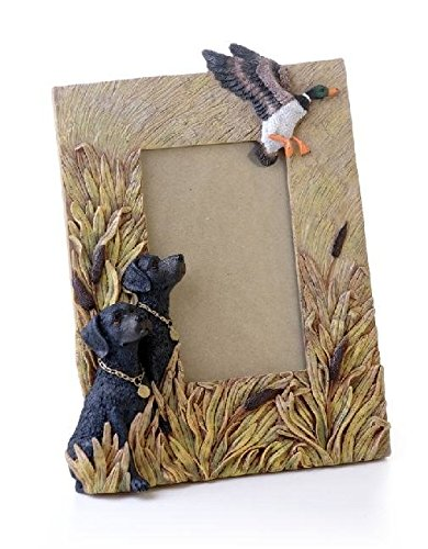 The Best Hunting Decor Frames