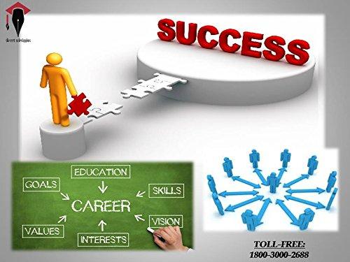 career assessment online test