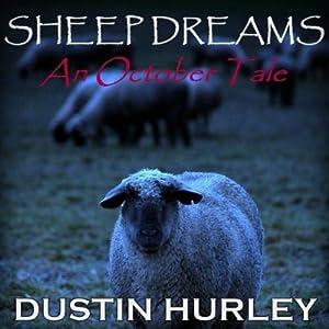 Sheep Dreams Audiobook