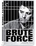 Brute Force (The Criterion Collection)