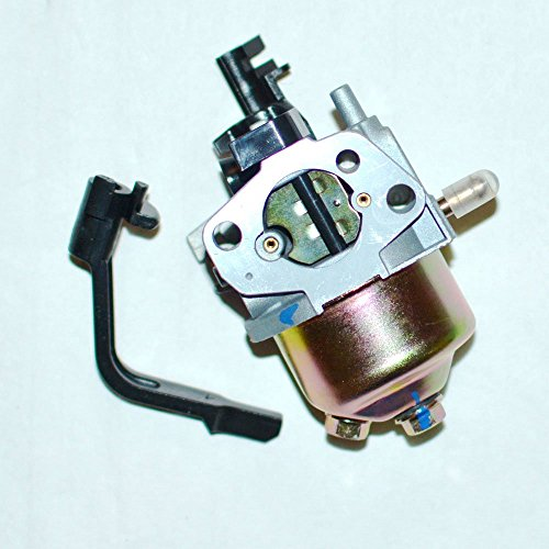 1UQ Carburetor Carb for Hyundai Generators easily transportable Power