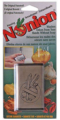 steel bar soap - 6