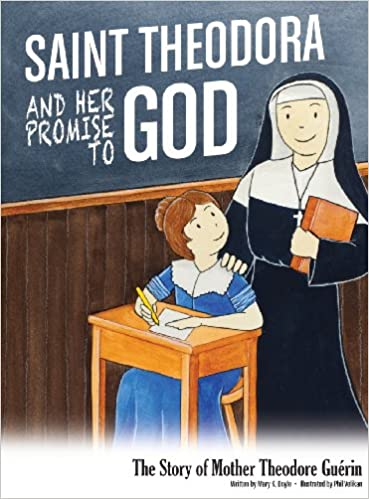 https://www.amazon.com/Saint-Theodora-Her-Promise-God/dp/0989739708/ref=as_li_ss_tl?ie=UTF8&linkCode=ll1&tag=traihapphear-20&linkId=c13a62d605aabc7f44a8a0347ba92b3b