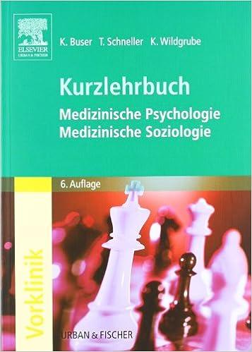 Httpf creadhiraodocumentsfree download of audio books for the 51kpdgdxwhlsx355bo1204203200g fandeluxe Gallery