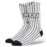 Stance Men's Rockies Home Socks