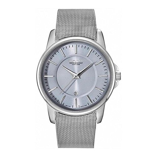 Gant GT004004 men's quartz wristwatch
