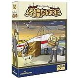 La Havre Le Grand Hameau [Edition en français/French Edition]