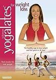 Yogalates 6 [DVD]