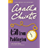 4:50 from Paddington: A Miss Marple Mystery (Miss Marple Mysteries Book 8)