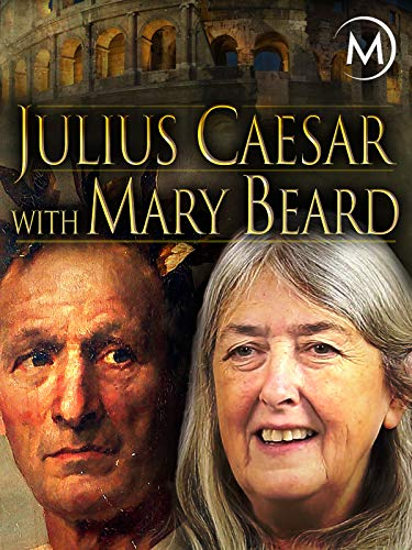 Julius Caesar with Mary Beard (Throw What You Know)