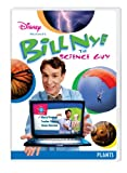 Bill Nye the Science Guy: Plants Classroom Edition [Interactive DVD]