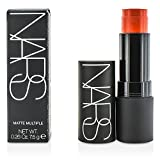 NARS by Nars Matte Multiple - Exumas --7.5g/0.26oz for WOMEN ---(Package Of 2)