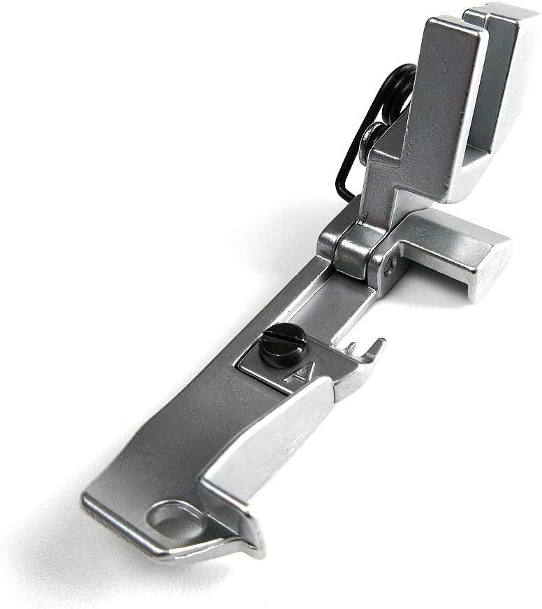 Tornillo de pie estándar (A) para Toyota Sl3314 Slr4D I.E.Overlocker #1250002-370