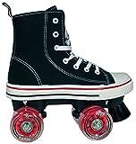 Hype Roller Skates for Girls and Boys MVP Kid's