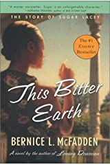This Bitter Earth by Bernice L. McFadden (2002-12-31) Paperback