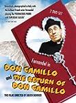Don Camillo / The Return Of Don Camillo