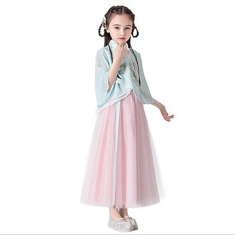 Vestido Niñaños Vestidos Para Niñas Mas Bonitos De Fiesta