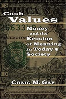erosion of values in today s society Globalization and its challenges to national cultures and values:  erosion of national cultures and values by the  members of the society.