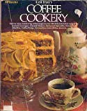 Coffee Cookery, Ceil Dyer, 0895860090