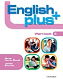 English Plus 3: Workbook (Spanish) - 9780194848305
