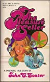 The Pleasure Seller, John C. Souter, 0842348395