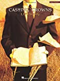 img - for Casting Crowns - Lifesong (Easy Piano) book / textbook / text book