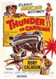 Thunder In Carolina [Import]