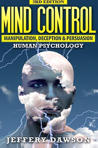control mind - 9