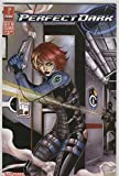 img - for Perfect Dark numero 2 book / textbook / text book
