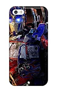 5/5s Perfect Case For Iphone - WhalNTV8142ZCPvI Case Cover Skin