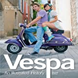 Vespa, Eric Brockway and Peter Henshaw, 1844256804